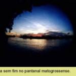 História sem fim… do Rio Paraguai – O Relatório