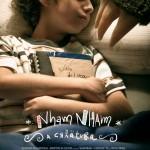 Nham Nham – A criatura