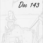 Doc 143