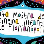 O que tem na Mostra de Cinema Infantil 2015?