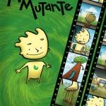 O menino mutante