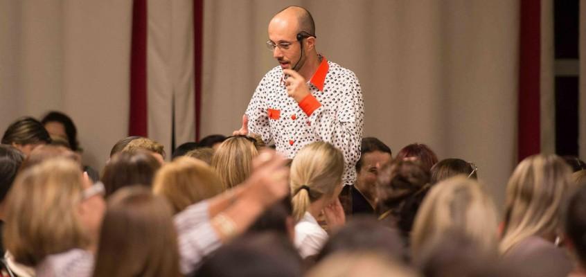 Musical do premiado diretor Nélio Spréa é convidado da Sessão de Curtas Nacionais do domingo, dia 7
