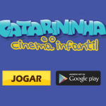 Jogue o Game da Mostra para android ou web