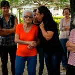 Documentário estimula troca de experiências