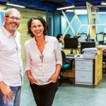 Mostra oferece prêmio em dinheiro em parceria com Canal Futura