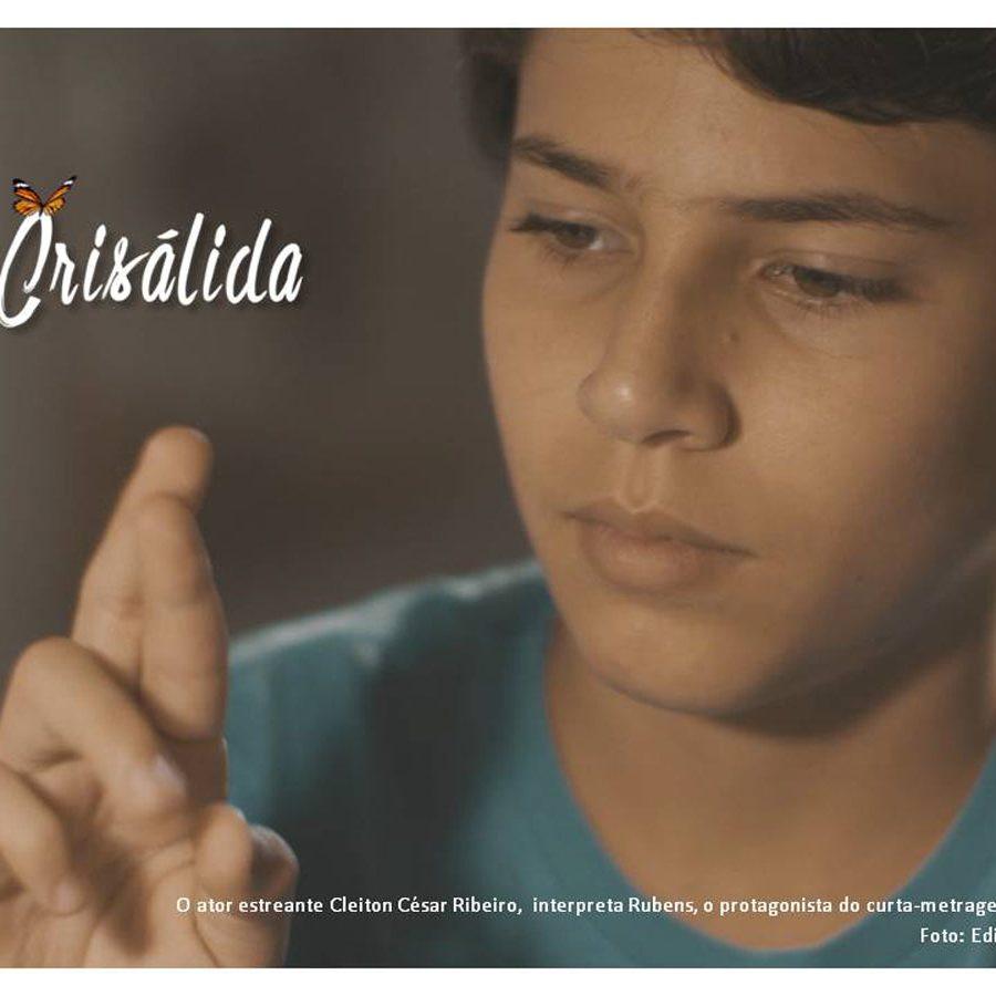 crisalida-3