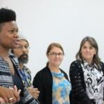 """Projeto """"Cor da Cultura"""", tema do Fórum Cinema e Educação, luta por uma educação anti-racista"""