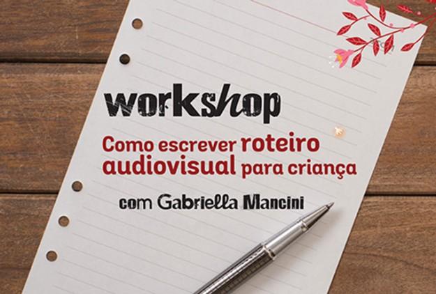 banner-workshop-post