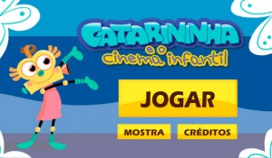 game-mostra-catarininsa