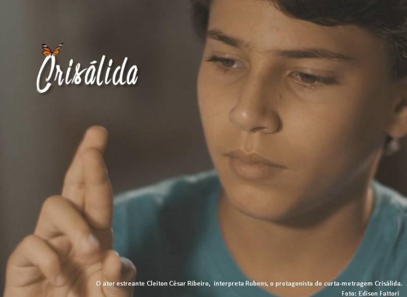 crisalida-2