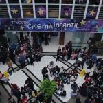 Confira tudo que rolou na 17ª Mostra de Cinema Infantil de Florianópolis