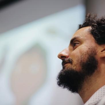 André Catoto Dias