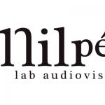 Laboratório de projetos audiovisuais divulga selecionados