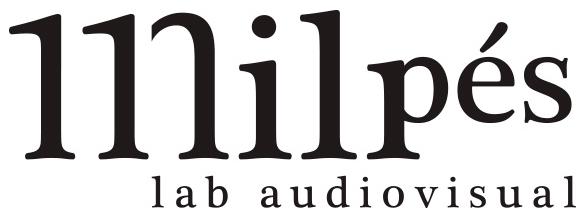 lab-11milpes