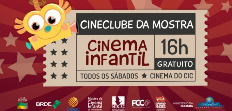 cineclube-cinema-2019