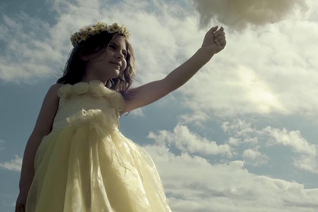 filme catarinense Nuvem