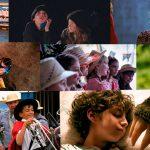 Circuito apresenta a história do cinema catarinense