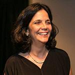 Aida Queiroz