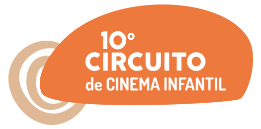 Circuito de Cinema Infantil