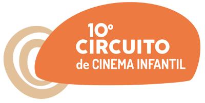 10º Circuito de Cinema Infantil