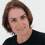Carmen Vieira