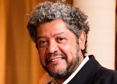 Antônio Leal