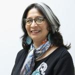 Laura Teresa Godoy Andrade