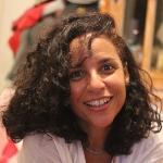 Patricia Alves Dias
