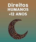 direitos humanos 12 anos