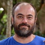 Diego Doimo