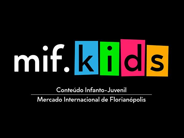 mif.kids